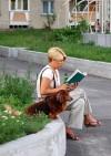 """""""Koertelausuja"""" kannab omanikule ette koerte mõtteid"""
