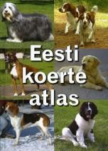 Eesti koerte atlas