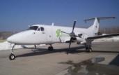 Pet Airways alustas lendudega