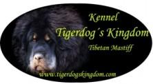 Kennel Tigerdog's Kingdom