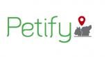 Petify