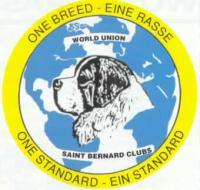 Aretusklubi Eesti Bernhardiin