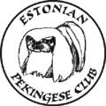 Eesti Pekingi Koerte Klubi