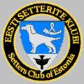 Eesti Setterite Klubi