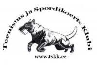 Teenistus- ja Spordikoerte Klubi
