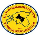 Eesti Otsingukoerte Klubi