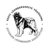 Eesti Leonbergerite Tõuühing