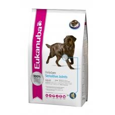 Eukanuba koeratoit liigeseprobleemidega koerale - 12,5 kg