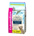 Eukanuba koeratoit lõhega - 7,5 kg