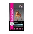 Eukanuba koeratoit suurt kasvu täiskasvanud koerale, 15 kg