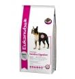 Eukanuba koeratoit tundliku seedimisega koertele - 12,5 kg