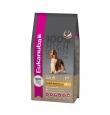 Eukanuba koeratoit väikest ja keskmist kasvu koerale lambaliha ja riisiga, 12 kg