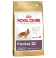 Royal Canin koeratoit cockerspanjelile, 3 kg