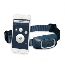 Petsafe 70 m treeningpult Bluetooth, telefonilt juhitav