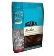 Acana Regionals Dog Pacifica teraviljavaba koeratoit kalaga, 2 kg
