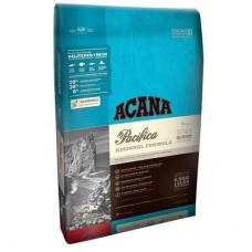 Acana Regionals Dog Pacifica teraviljavaba koeratoit kalaga, 11,4 kg
