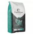 Canagan Free-Run Turkey Dental kalkuniga, 12 kg
