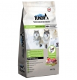 Tundra Dog Turkey teraviljavaba koeratoit kalkunilihaga, 11,34 kg