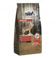 Tundra Dog Senior Light teraviljavaba koeratoit linnulihaga, 11,34 kg