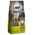 Tundra Dog Lamb teraviljavaba koeratoit lambalihaga, 3,18 kg