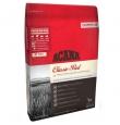 Acana Classics 25 Dog Classic Red koeratoit punase lihaga, 11,4 kg