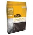 Acana Classics Dog Prairie Poultry teraviljavaba koeratoit, kanalihaga, 17 kg