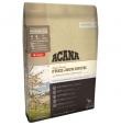 Acana Free-Run Duck koeratoit pardilihaga, 11,4 kg