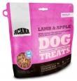 Acana Dog kuivkülmutatud koeramaius lambalihaga 35 g