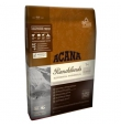 Acana Regionals Dog Ranchlands teraviljavaba koeratoit, 2 kg