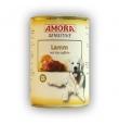 Amora Sensitive konserv koertele lambaliha ja kartuliga, 12x800gr