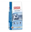 Biomill koeratoit Maxi Junior kalaga suurt kasvu kutsikatele, 20 kg