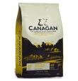 Canagan FREE-RUN CHICKEN LARGE BREED teraviljavaba koeratoit kanalihaga suurt tõugu koertele, 12 kg