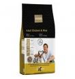 Enova Adult Chicken&Rice koeratoit täiskasvanud koerale, kanaliha ja riisiga, 14 kg