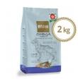 Enova Omega Formula teraviljavaba koeratoit kalaga, 2 kg