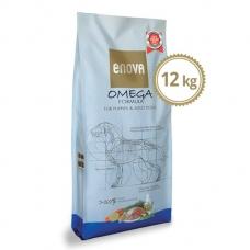 Enova Omega Formula teraviljavaba koeratoit kalaga, 12 kg
