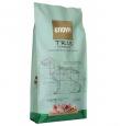 Enova Tris Formula teraviljavaba koeratoit küülikulihaga, 2 kg