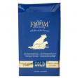 Fromm Gold Senior koeratoit eakale või ülekaalulisele koerale kana- ja pardilihaga, 15 kg