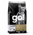 Go! Sensivity+Shine™ koeratoit pardilihaga, 11,3 kg
