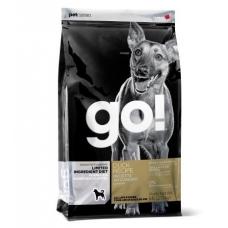 Go! Sensivity+Shine™ koeratoit pardilihaga, 2,72 kg