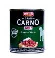 Animonda Gran Carno konserv koertele looma- ja metsloomalihaga, 12x800 gr
