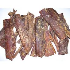 Kuivatatud veise söögitoru, 1 kg