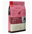Orijen Dog Adult Small Breed koeratoit, 1,8 kg