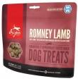 Orijen Dog Romney Lamb kuivkülmutatud maius koertele lambalihaga 42,5 g