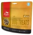 Orijen Dog kuivkülmutatud koeramaius pardilihaga 42,5 g