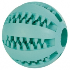 Piparmündimaitseline hambahoolduspall