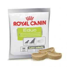 Royal Canin EDUC treeningmaius