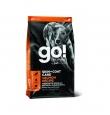GO! Skin + Coat koeratoit lõhekalaga, 11,4 kg