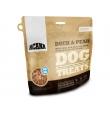Acana Dog kuivkülmutatud koeramaius pardilihaga 35g