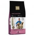Enova Lamb&Rice koeratoit täiskasvanud koerale lambalihaga, 14 kg