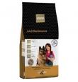 Enova Adult Maintenance koeratoit täiskasvanud koerale, kanaliha ja riisiga, 15 kg